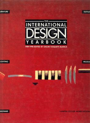 the-international-design-yearbook-1989-90-