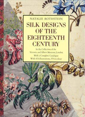 silk-designs-of-the-eighteenth-century-in-the-collection-of-the-victoria-albert-museum