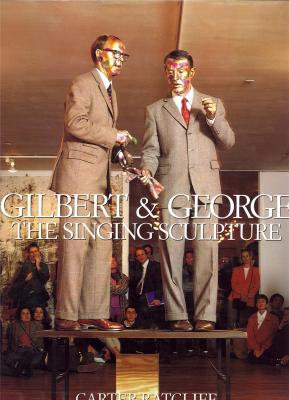 gilbert-george-the-singing-sculpture-