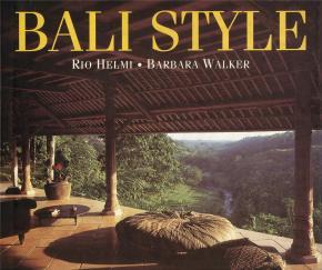 bali-style-hardback-anglais