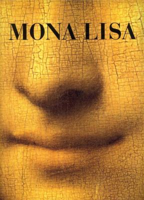 mona-lisa-