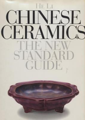 chinese-ceramics-the-new-standard-guide