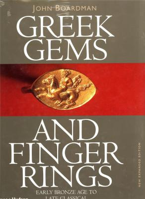 greek-gems-and-finger-rings-anglais