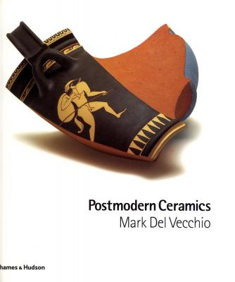 postmodern-ceramics-anglais