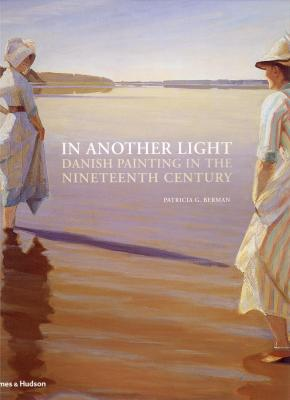 in-another-light-danish-painting-in-the-nineteenth-century-hardback-anglais