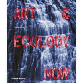 art-and-ecology-now