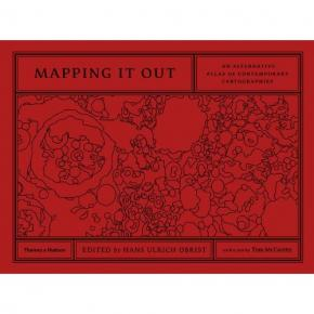 mapping-it-out-an-alternative-atlas-of-contemporary-cartographies