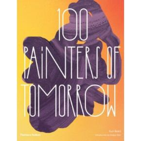 100-painters-of-tomorrow