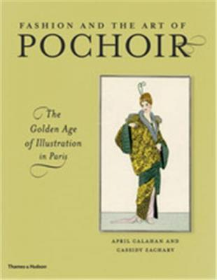 fashion-and-the-art-of-pochoir-the-golden-age-of-illustration-of-paris