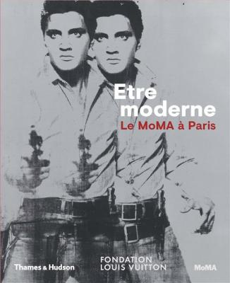 Etre-moderne-le-moma-À-paris