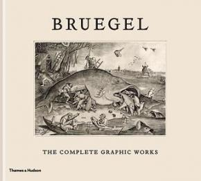 bruegel-the-complete-graphic-works