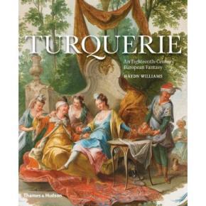 turquerie-an-eighteenth-century-european-fantasy