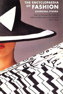 the-encyclopaedia-of-fashion-from-1840-to-the-1980s-