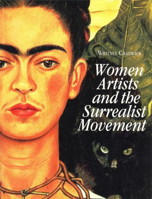 women-artists-and-the-surrealist-movement