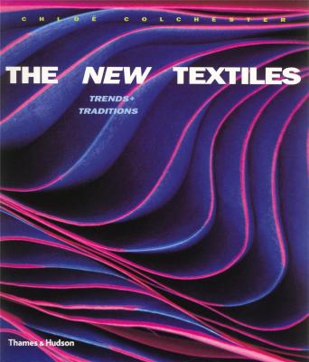 the-new-textiles-paperback-anglais