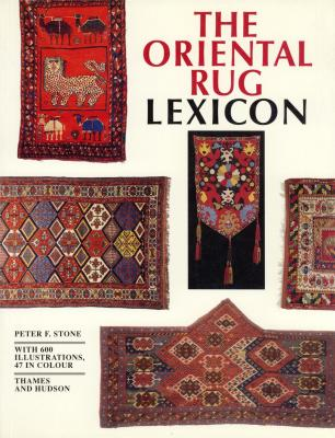 the-oriental-rug-lexicon-