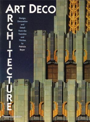 art-deco-architecture