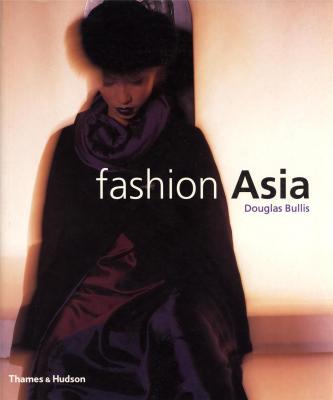 fashion-asia-