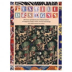 textile-designs-anglais