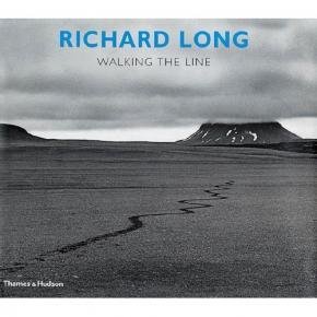 richard-long-walking-the-line