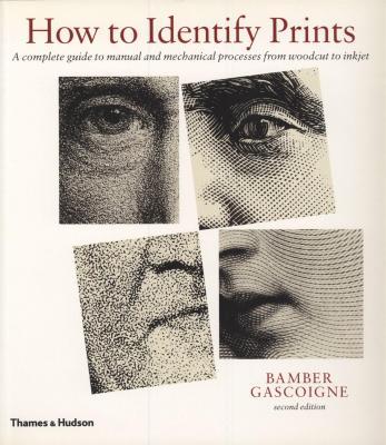 how-to-identify-prints-