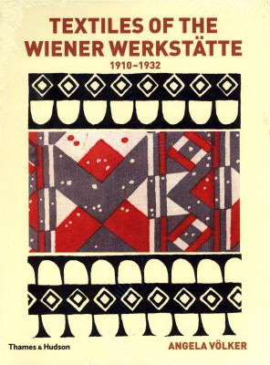 textiles-of-the-wiener-werkstatte-paperback-anglais