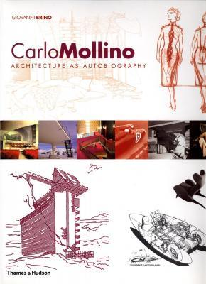 carlo-mollino-architecture-as-autobiography-anglais