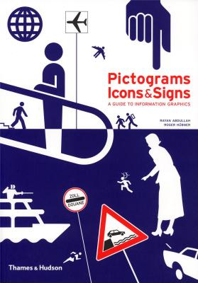 pictograms-icons-signs-anglais