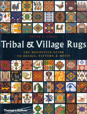 tribal-and-village-rugs