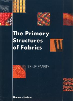the-primary-structures-of-fabrics