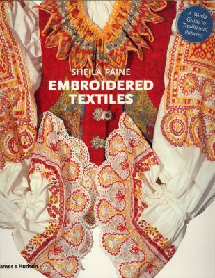 embroidered-textiles
