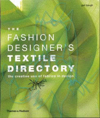 the-fashion-designer-s-textile-directory-anglais