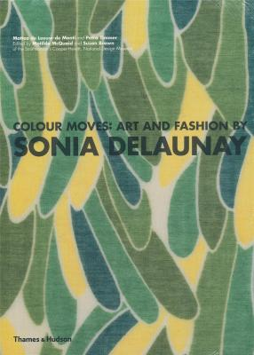 colour-moves-art-and-fashion-by-sonia-delaunay-anglais