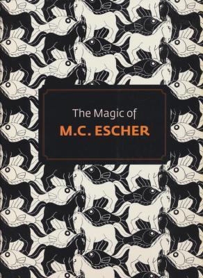 the-magic-of-m-c-escher