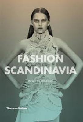 fashion-scandinavia-anglais