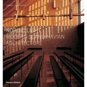 nordic-light-modern-scandinavian-architecture-paperback-