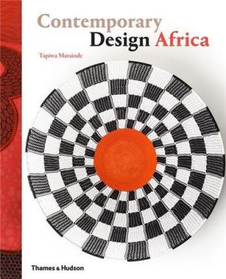 contemporary-design-africa