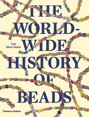 the-worldwide-history-of-beads