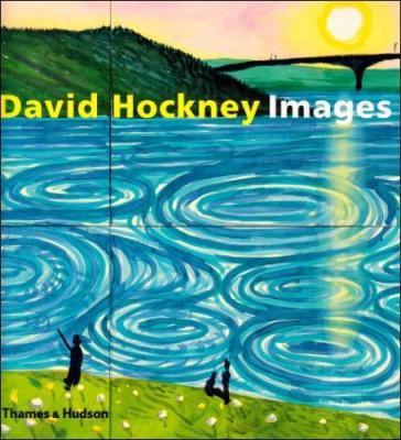 david-hockney-images