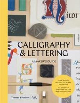 calligraphy-and-lettering-a-maker-s-guide