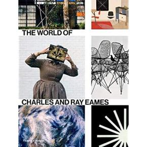 the-world-of-charles-and-ray-eames