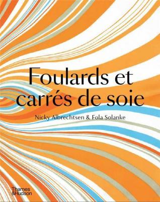 foulards-et-carrEs-de-soie