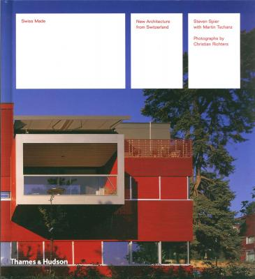 swiss-made-new-architecture-from-switzerland-hardback-anglais