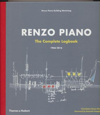 renzo-piano-the-complete-logbook