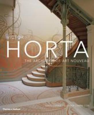 victor-horta-the-architect-of-art-nouveau