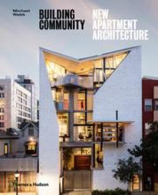building-community-new-apartment-architecture