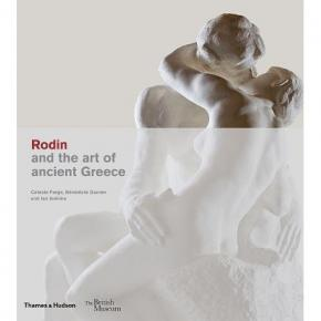 rodin-and-the-art-of-ancient-greece
