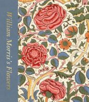 william-morris-s-flowers