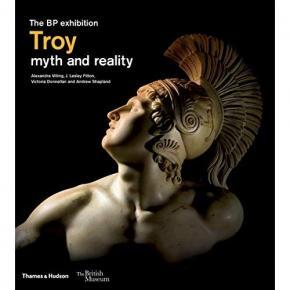 troy-myth-and-reality