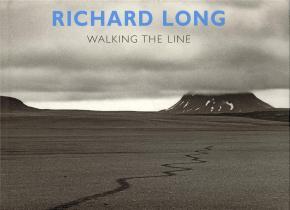 richard-long-walking-the-line-